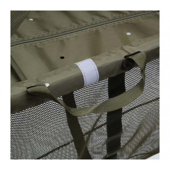 Плуващ карп сак теглилка NGT XPR Flotation Sling System