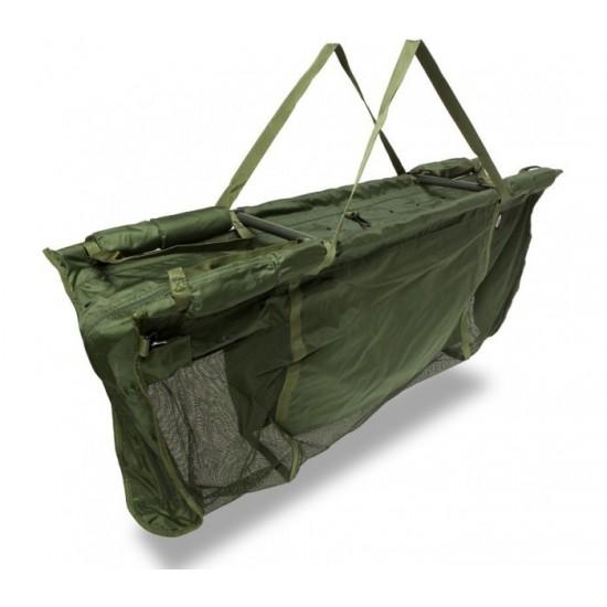 Плуваща теглилка NGT Captur Floating System