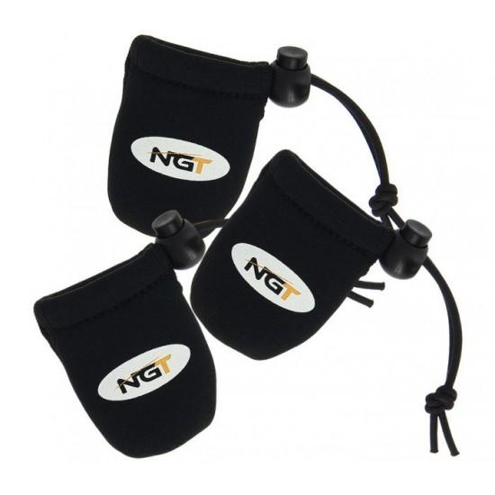 Протектори за водачи NGT Ring Protectors
