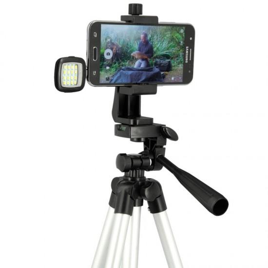 Селфи трипод NGT Anglers Selfie Tripod