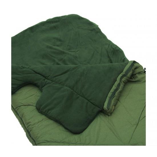 Спален чувал NGT S5 Profiler Sleeping Bag 5 Season