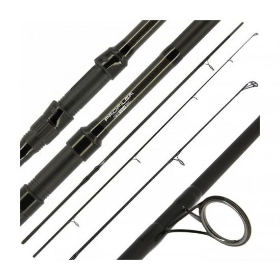 Спод въдица NGT Profiler Spod Rod - 12ft 5,0lb Carbon Rod
