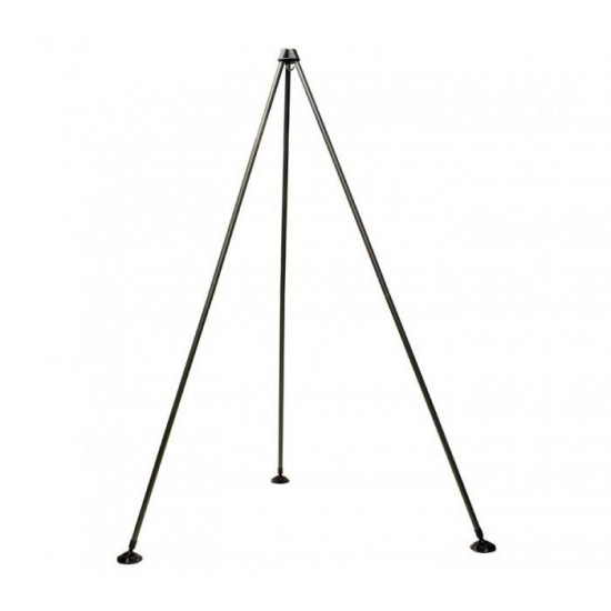 Трипод за теглене NGT Tripod Weighing System