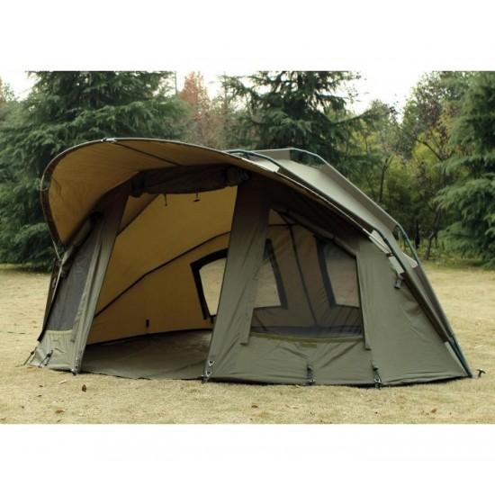 Палатка Pelzer All Weather Dome 2Man