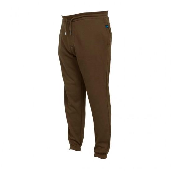 Панталон Shimano Tactical Wear Joggers