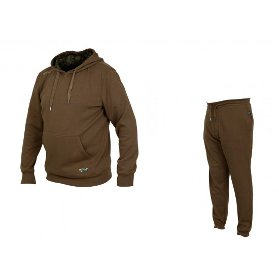 Комплект дрехи Shimano Tactical Wear