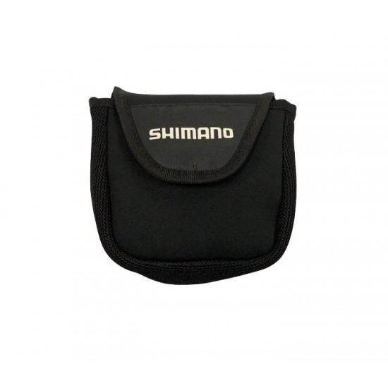 Калъф за макара Shimano Reel Case