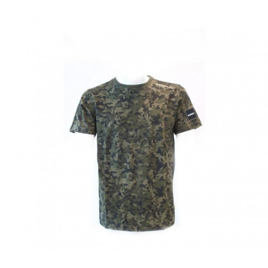 Тениска Shimano Tribal XTR T-Shirt