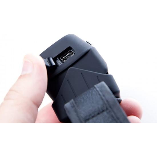 RidgeMonkey VRH300 USB Rechargeable Челник