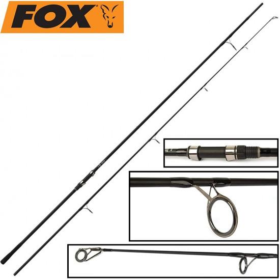 Спод въдица FOX EOS 12FT /3.66M SPOD & MARKER ROD 5LB