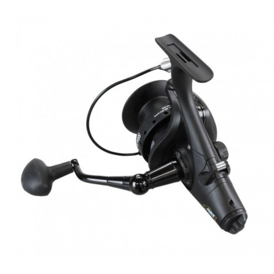Шаранджийска макара CarpMax FS10000 Black Edition