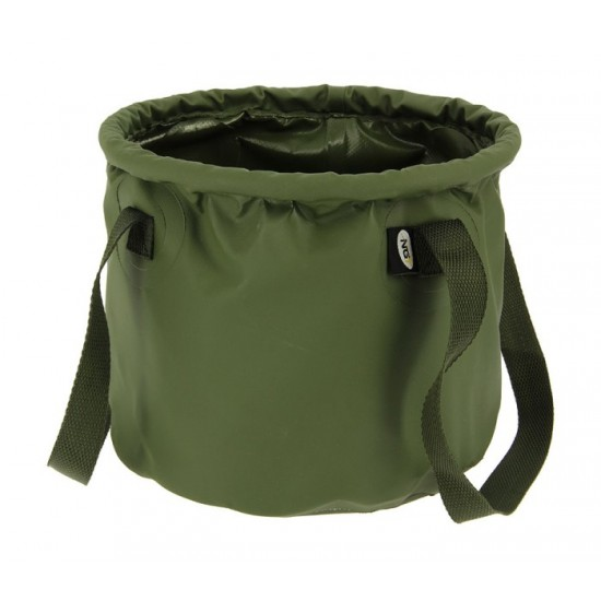Кофа за вода NGT Waterproof PVC Water Bucket