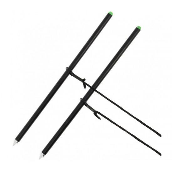 Колчета за дистанция NGT Distance Stick Set