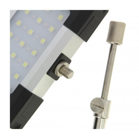 Конектор за колче NGT Bankstick Light Connector