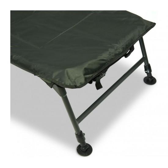 Люлка за шарани NGT Deluxe Carp Cradle (304)