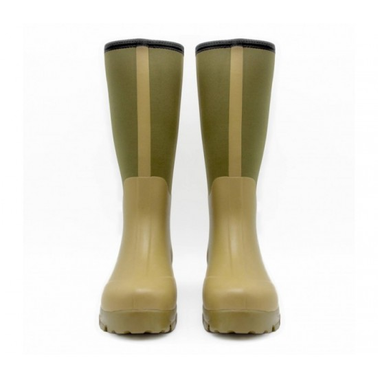 Neopren Rubber Boots Legendfossil Неопренови ботуши