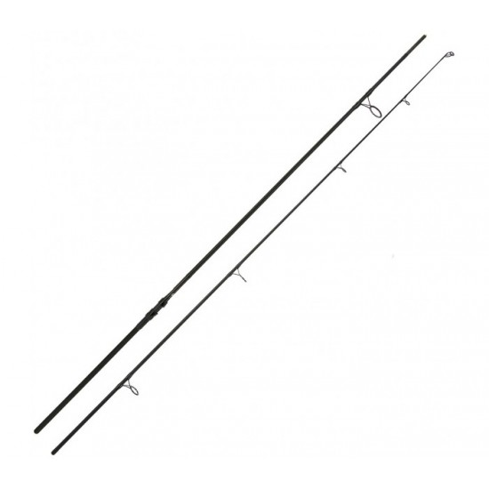 NGT Profiler Carp Rod 12ft, 3.25lb Въдица