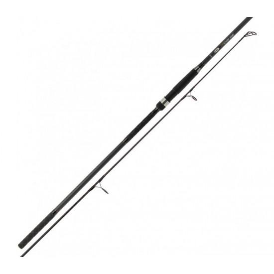 Шаранджийска въдица NGT Dynamic Carp Rod 12ft, 3.0Lb