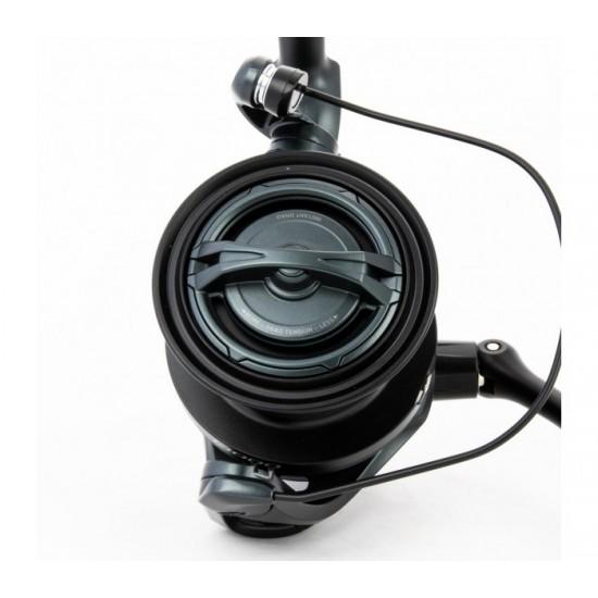 Макара Shimano Speedmaster 14000 XTC