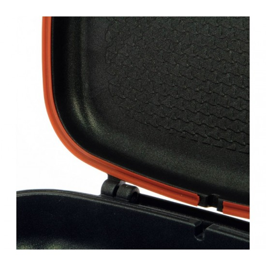 NGT Outdoor Double Grill Pan Тиган за готвене