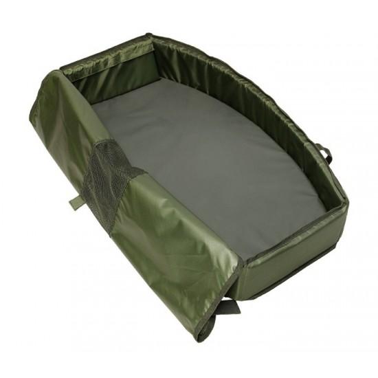 Вана за шарани NGT F1 Surface Carp Cradle (101)