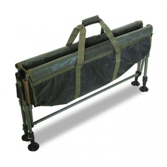 Вана за шарани NGT Quick Folding Carp Cradle (404)