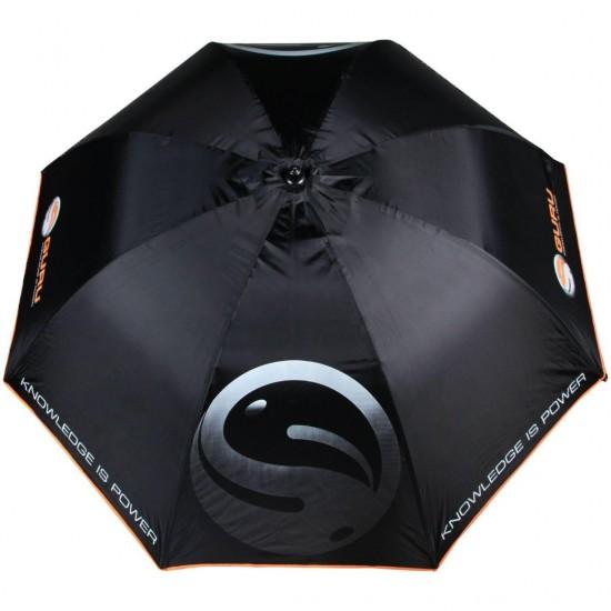 Guru Large Umbrella - 2.5м Чадър