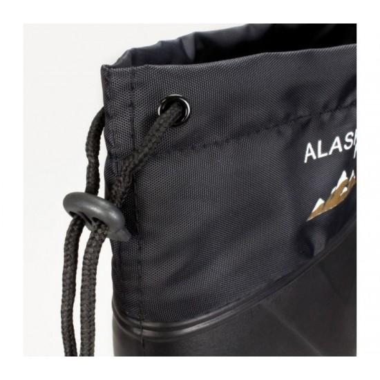 Рибарски ботуши Alaska Pro Thermo Boots