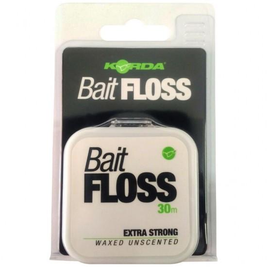 Конец за стръв Korda Bait Floss