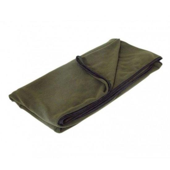 Одеяло Pelzer Executive Fleece Decke
