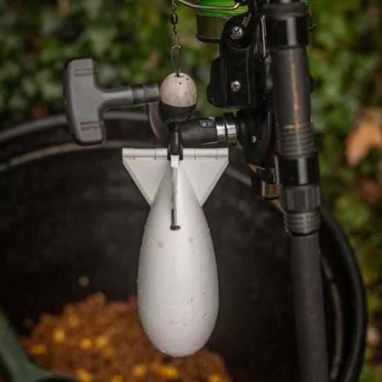 Ракета за захранване Spomb