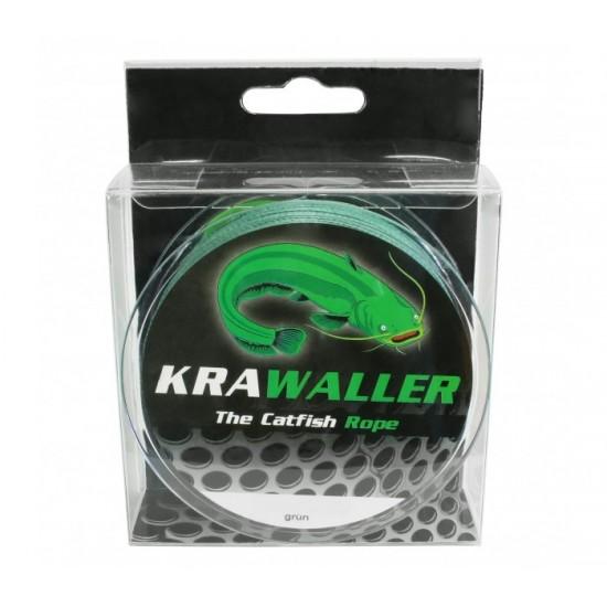 Влакно за сом Krawaller Catfish Braid 300м